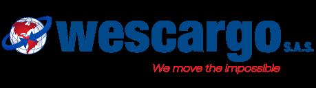 Wescargo SAS